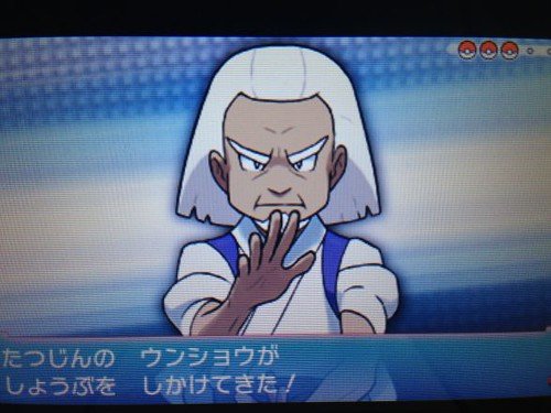 pokemonORAS_trial_7_141116