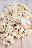 White Chocolate Peppermint Chex Mix
