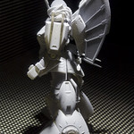 gunplaexpo2014_1-123