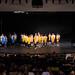 Eurythmy Performance 2014