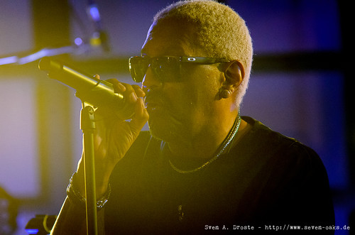 "Glenn ""Doc"" Murdock / Mother's Finest (SAD_20141123_NKN5364)"