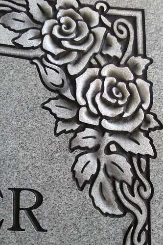Nationwidemonument Com Design Your Own Headstone
