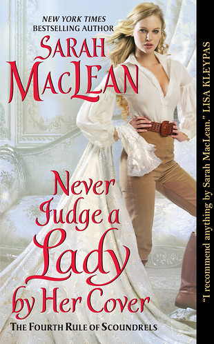 macleanjudgealady