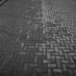 Brick Path HP5+ Harvey 777
