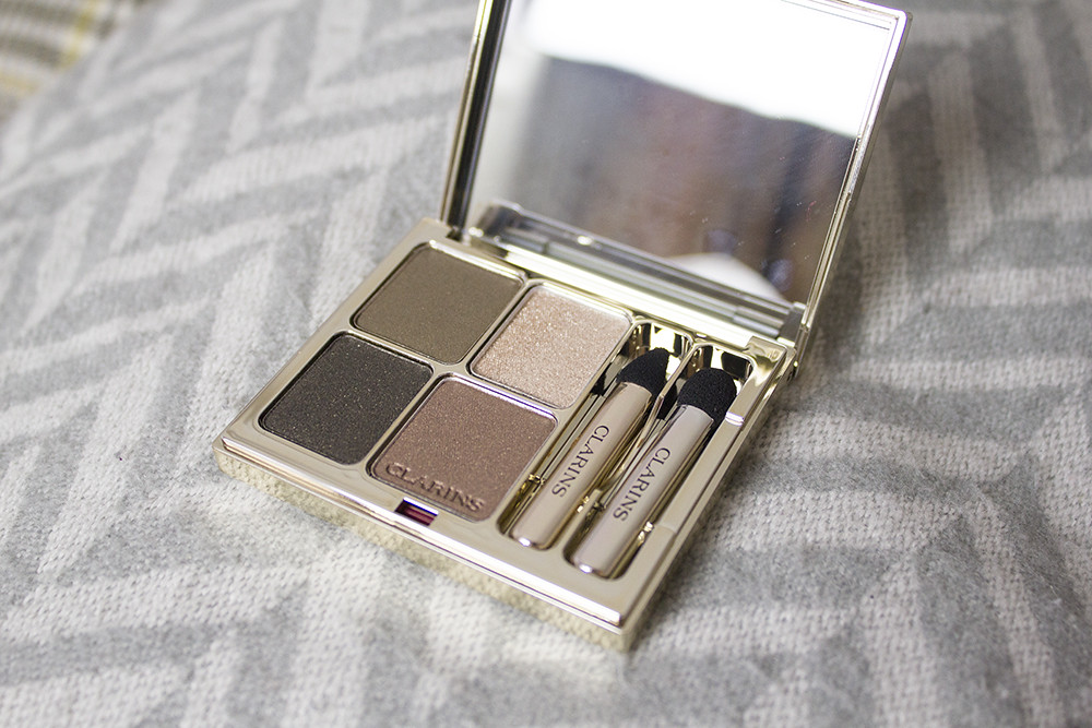 clarins-eyeshadow-palette-review