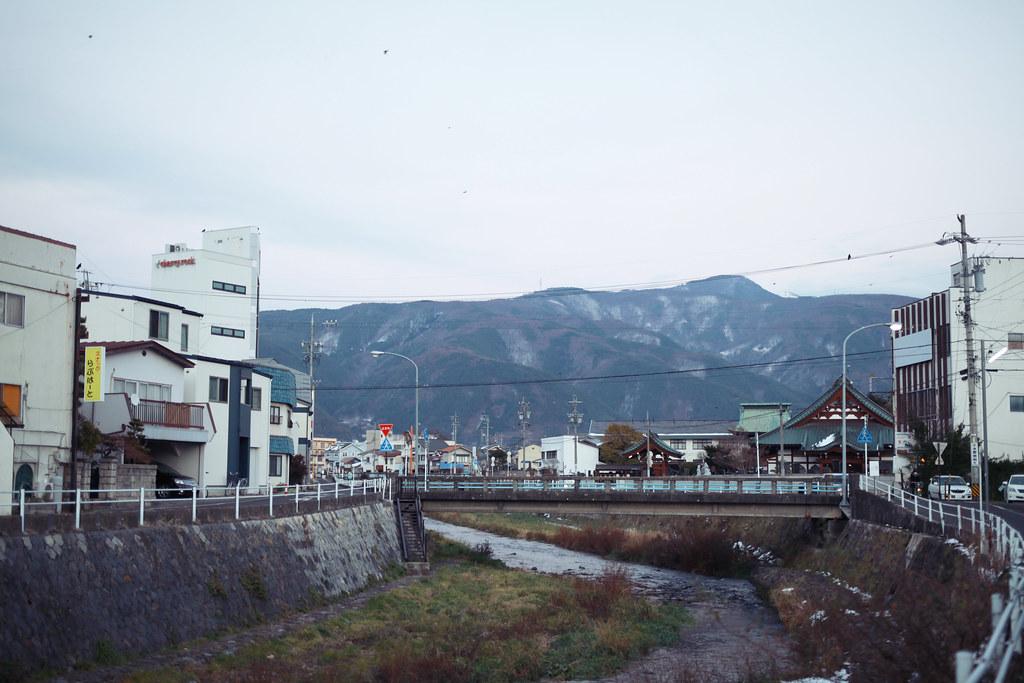 IMG_8611
