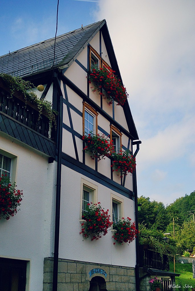Alemania - Krippen (9)