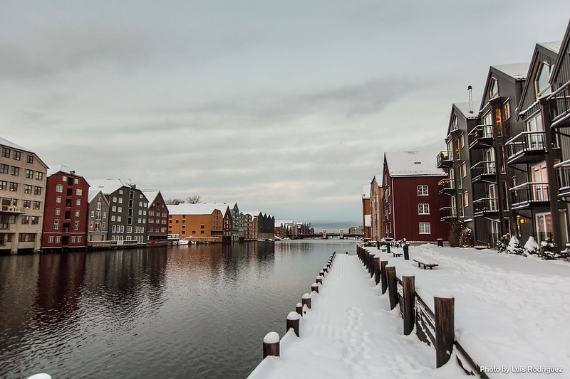 Trondheim-12