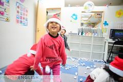 Christmas Party 2014-294-2.jpg