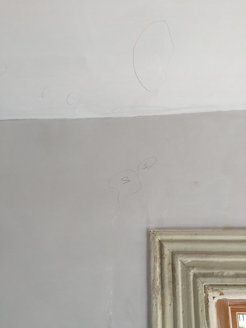 how to get wallpaper off walls without a steamer