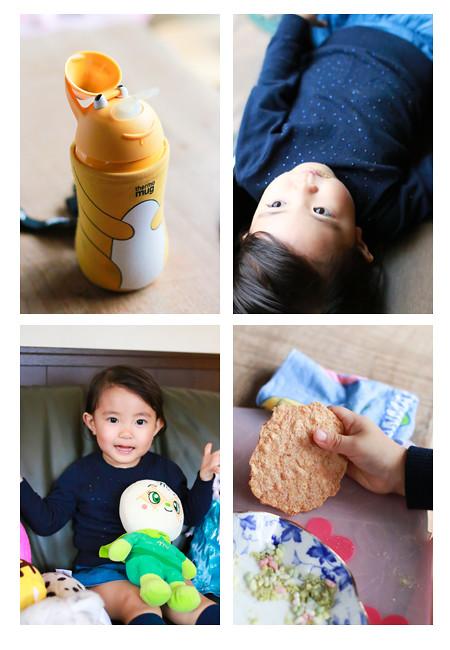 クリスマスの記念写真 子供写真 キッズフォト 出張撮影 愛知県瀬戸市 自然 ナチュラル