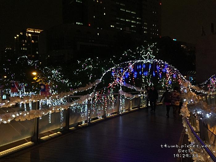 2014-12-15 19.29.33.JPG