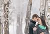 Aspen-Love