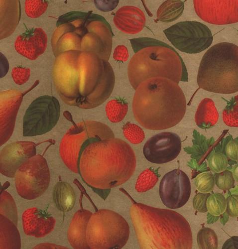 Italian Art Paper