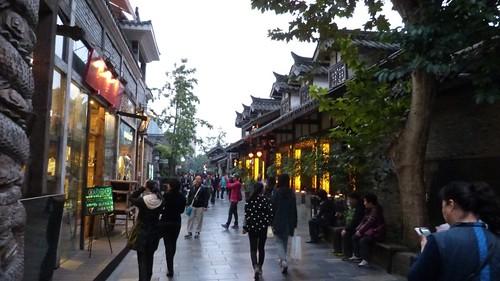 Chengdu-Teil-3-146