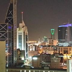 #alfaisalia #tower #riyadh #saudiarabia