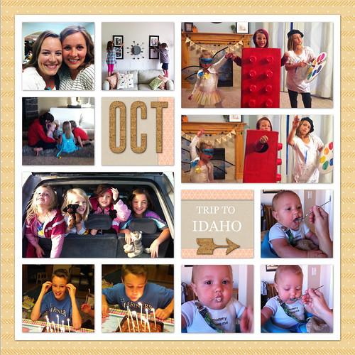 28 Oct Idaho