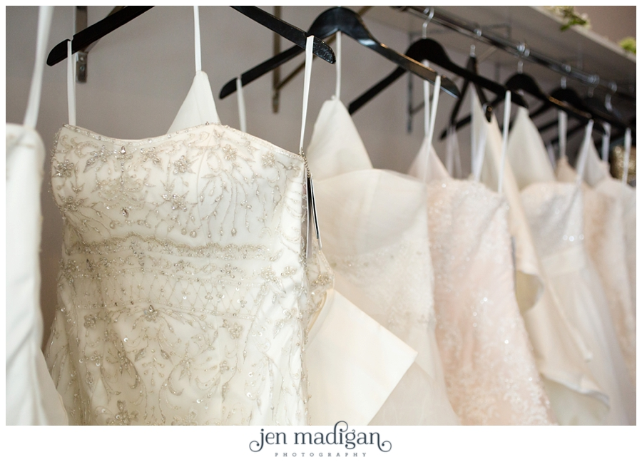 bridesbyjessa-15