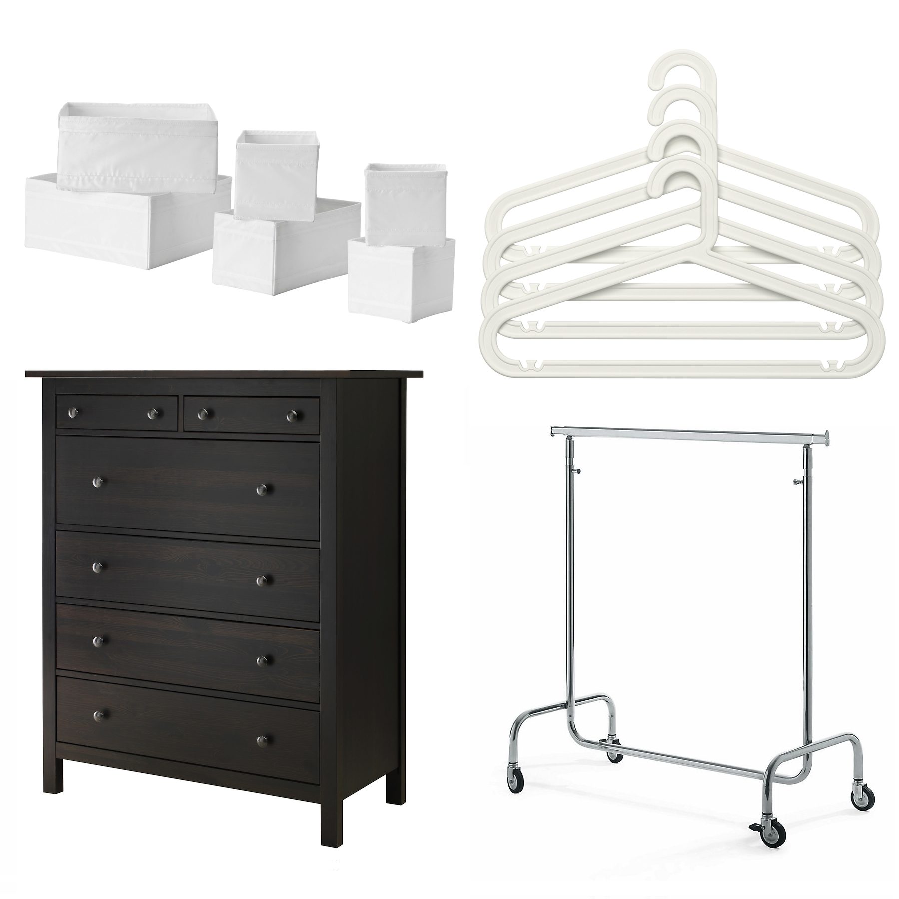 meine kleiderschrank planung zeroutine beauty und lifestyle blog. Black Bedroom Furniture Sets. Home Design Ideas