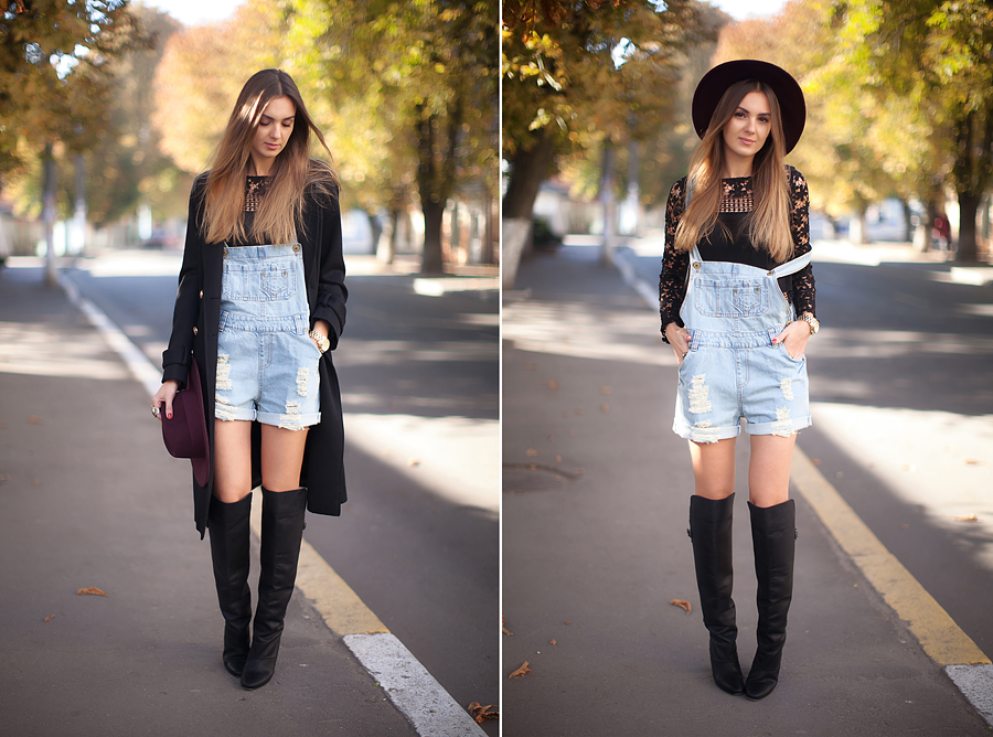 black-over-theknee-boots-otk-street-style