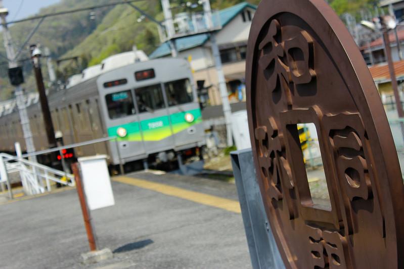 2014-04-19_00460_美の山.jpg