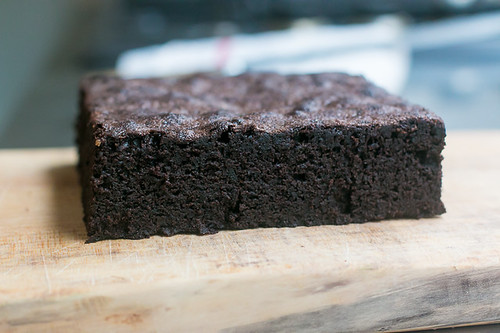 ... deep dark brownies especially dark chocolate these deep dark chocolate