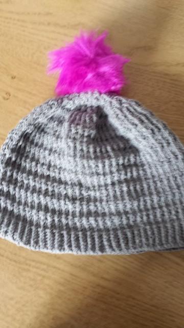 Conferva villosa Hat