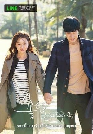 Một Ngày Nắng Mới - One Sunny Day (2014)