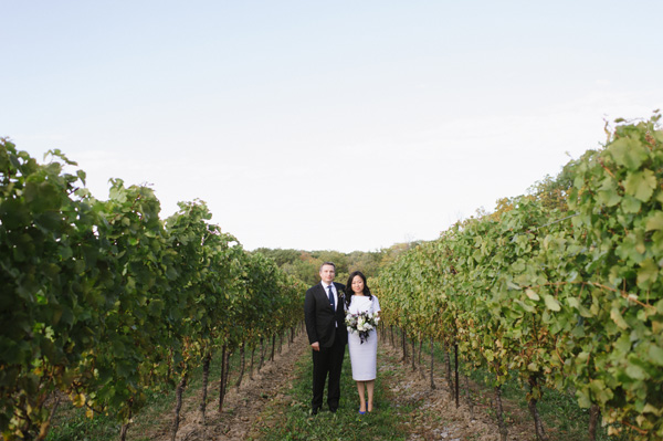 Celine Kim Photography sophisticated intimate Vineland Estates Winery wedding Niagara photographer-30