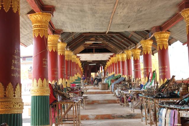 20150211_4221-Shwe-Inn-Thein-pagoda_resize