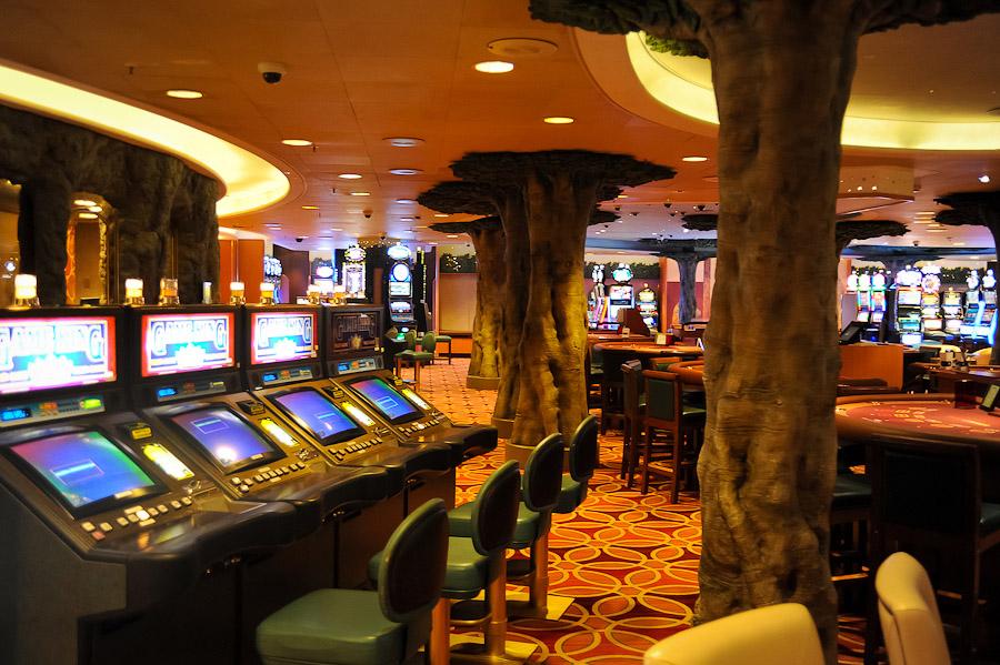 Фото казино Європа Азія вірші казино Мандельштам
