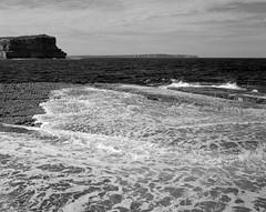 Wreck coast