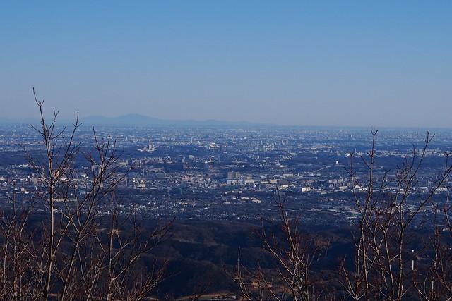P1030106-仏果山
