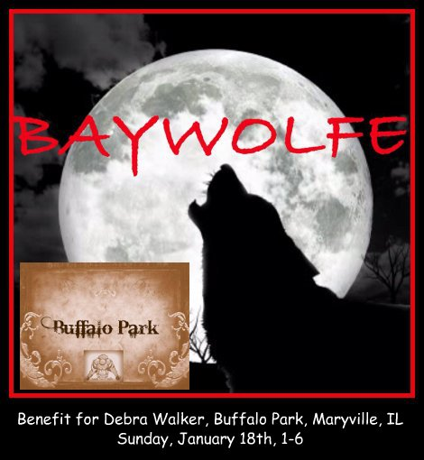 Baywolfe 1-18-15
