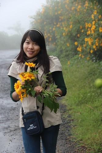 [NK Lam thoi] [34][Truong IA]Nguyen Thi My Hoa