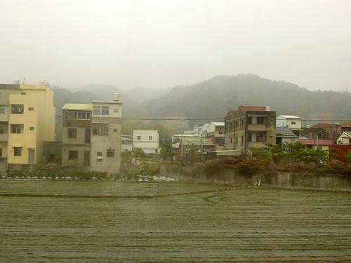 Ta-Chiayi-Taichung-bus (8)