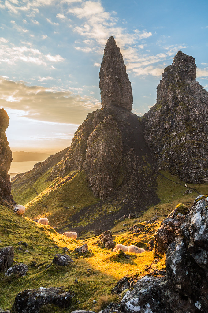 Storr and Sheep.jpg