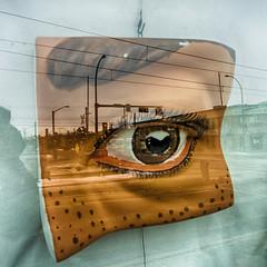 Keeping an Eye on the Street