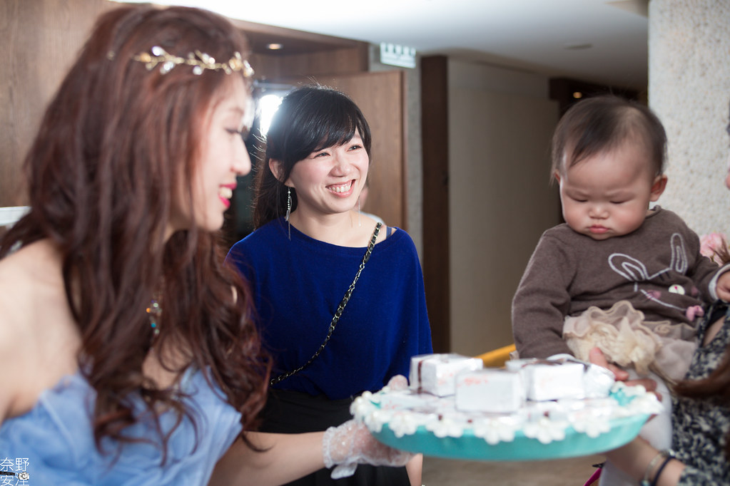 婚禮攝影-台南-訂婚午宴-歆豪&千恒-X-台南晶英酒店 (86)
