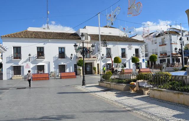 Flickriver recent photos from prado del rey andalusia spain for Calle prado del rey conil