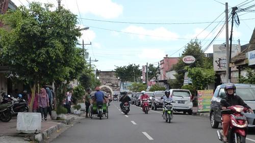 Yogyakarta-4-046