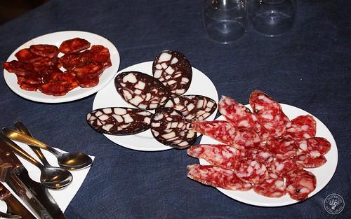 #AceiteCastellón www.cocinandoentreolivos.com (3)