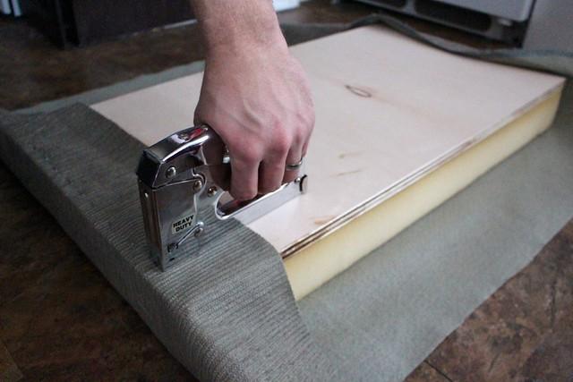 staple-gun-upholstery