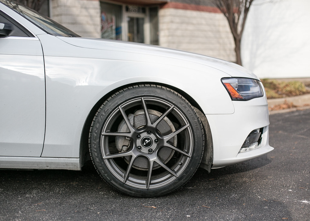 New Renn Motorsport 19 Quot Rs 51 Wheels 20lbs