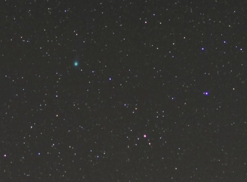 Comète LOVEJOY - Page 2 16316538158_973e99892c_c