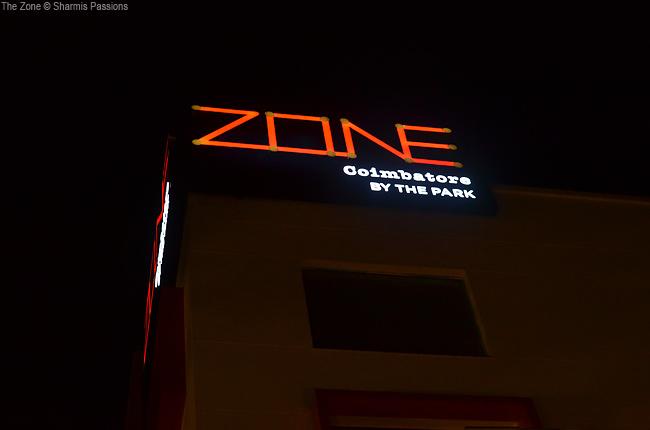 TheZonebyThePark2