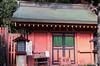 Photo:2014-12-21_IMGP0014.jpg By ayagane