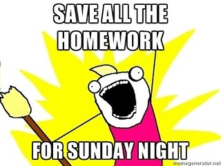 All+the+homework+i+tried+to+do+homework+just+nowbut_7d6a4c_3238842