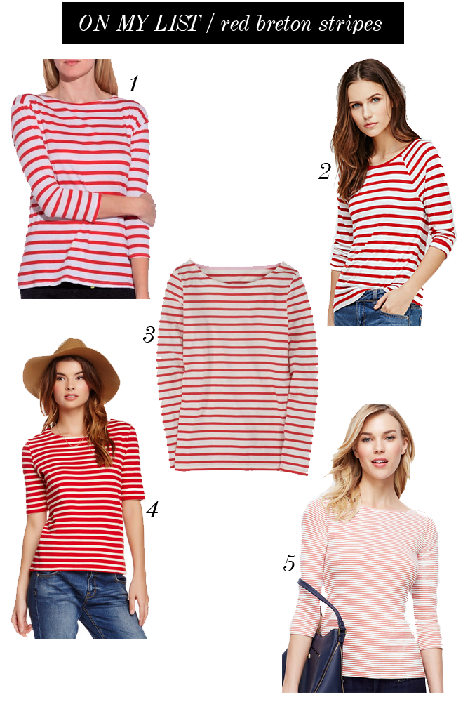 on-my-list-red-breton-stripes
