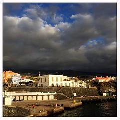 Tenerife, January 2015